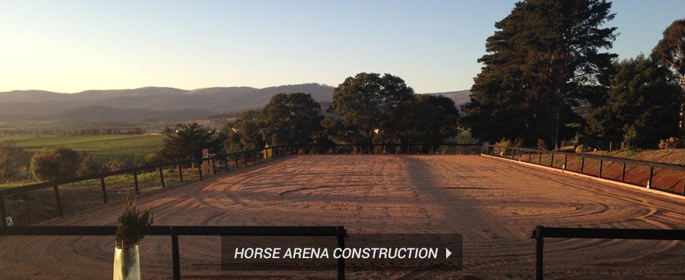horse-arena1