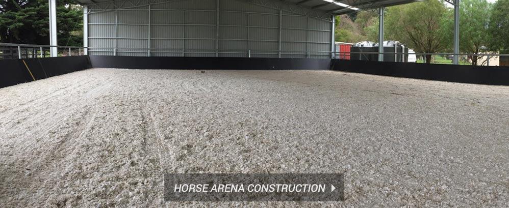 horse-arena2