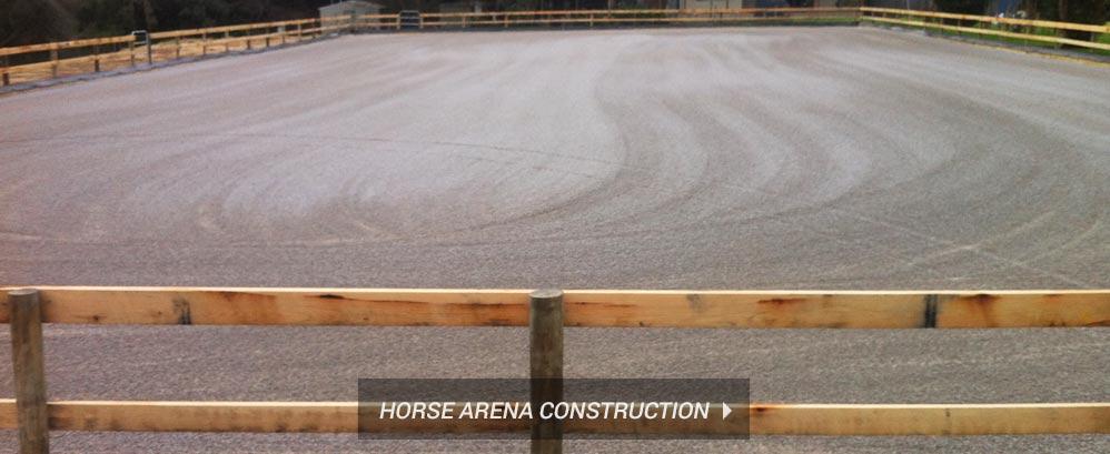 horse-arena3